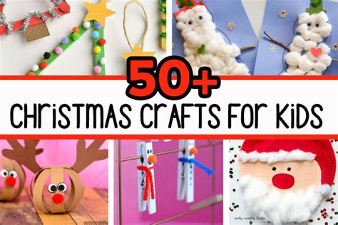 christmas crafts for 10 year olds 50 crafts for the best ideas for