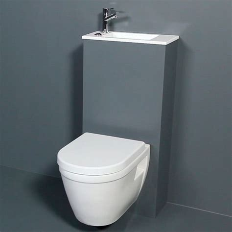 meuble wc castorama wc suspendu castorama salle de bains toilet tiny bathrooms and small spaces