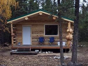 Distinctive Log Cabin With Wrap Around Porch Luxury Cabins