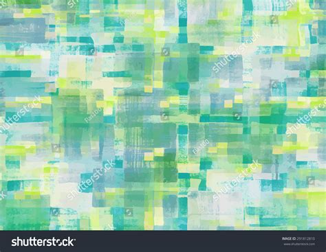 Abstract Shapes Watercolor by Pattern Of Colorful Abstract Geometric Shapes Watercolor