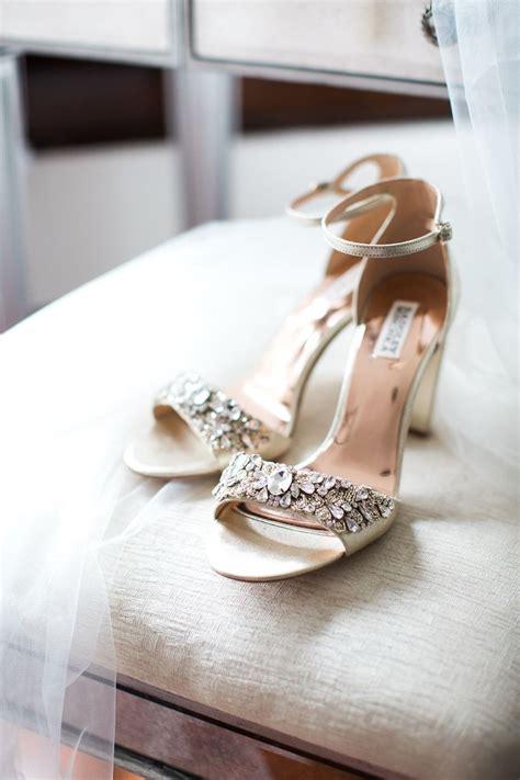 Vintage Gatsby Glamour Wedding (Nashville TN Unique