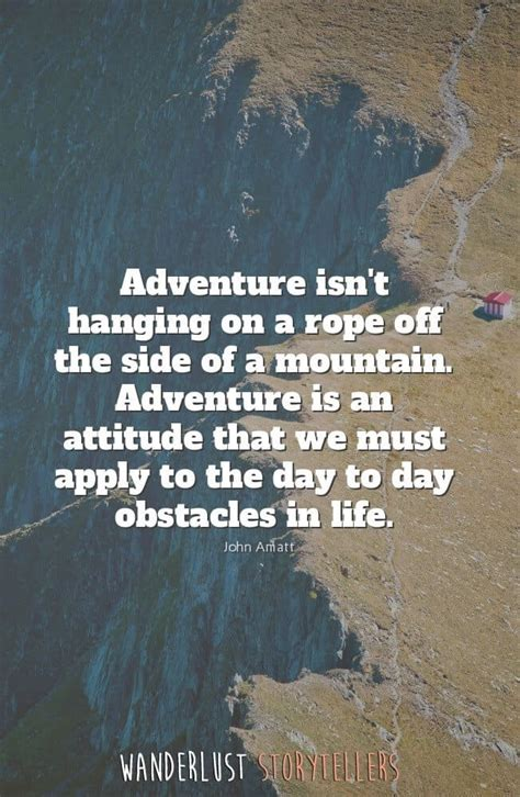 The Ultimate List Of The 35 Best Inspirational Adventure. Sassy Valentines Day Quotes. Depression Quotes Einstein. Sassy Boy Quotes. Beach Quotes Memories. Dr Seuss Quotes Change. Hurt Dog Quotes. Bible Quotes Everything Will Be Ok. Friendship Quotes Narnia