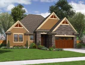 cottage plans cottage plans brown wooden garage wall small garden kvriver