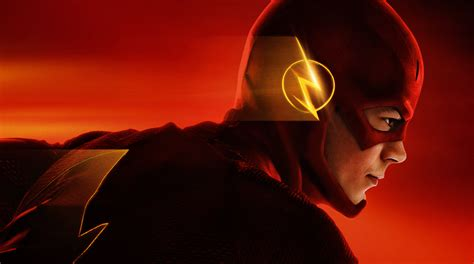 Flash Images Lessons That The Flash Has Taught Us