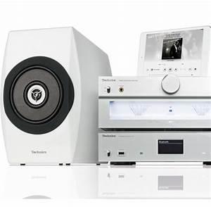 High End Lautsprecher Test 2017 : kleine stereoanlagen mini hifi systeme berzeugen im test ~ Jslefanu.com Haus und Dekorationen