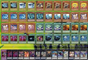 felgrand rank up deck for cxyz coach lord ultimatrainer