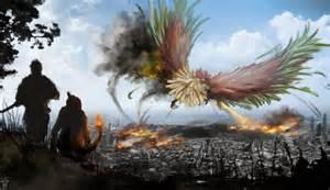 poke theory the kanto johto war of annexation