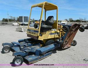Vehicles And Equipment Auction  Valley Center  Ks