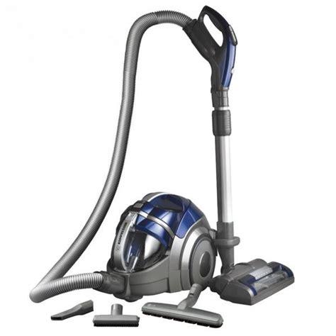 lg lcvb kompressor petcare  canister vacuum cleaner