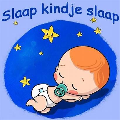 Hush Nursery Rhymes Band Belle Mp3 Slaap