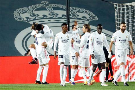 Real Madrid Athletic Bilbao / Real Madrid Vs Athletic ...