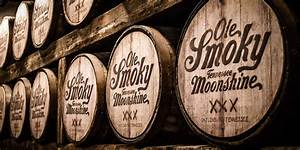 Everything You Need to Know about Moonshine | Real Men ...