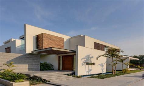 modern contemporary architecture modern architecture
