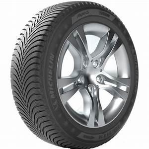 Pneu Michelin Hiver : michelin pneu tourisme hiver 225 50r17 94h alpin 5 achat vente pneus mic225 50r17 94h alpin ~ Medecine-chirurgie-esthetiques.com Avis de Voitures