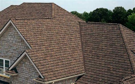 Nethead Home Remodeling Need A New Roof But Can T Afford It Uk How To Remove Moss From Asphalt Shingle Patching Leaky Valley Patch With Shingles Steel Panel Overlap Best Ways Rooftop Unit Curb Detail Galvanised Sheet Thickness
