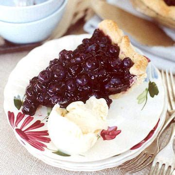easy healthy desserts healthy desserts easy low calorie pie recipes fitness magazine