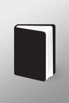hollywood book reviews   screen door tales