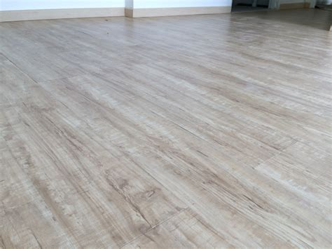 in flooring vinyl flooring segar road hdb 4 room quads