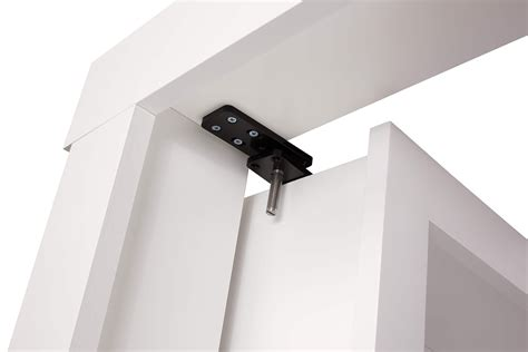 Bookcase Hinges by Door Hinge System Invisible For Cabinet Doors
