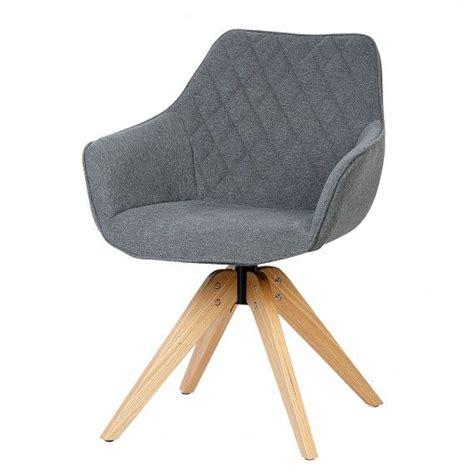 Fashion For Home Stühle by Armlehnenstuhl Pori Webstoff St 252 Hle Esszimmer St 252 Hle