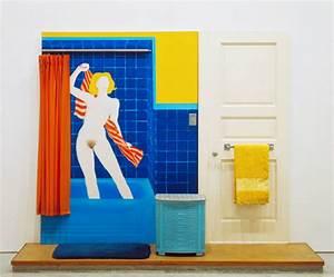 Linge De Toilette Ikea : ikea linge de toilette table de lit a roulettes ~ Teatrodelosmanantiales.com Idées de Décoration