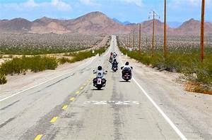 Route 66 En Moto : balade moto les plus belles vir es au monde lonely planet ~ Medecine-chirurgie-esthetiques.com Avis de Voitures