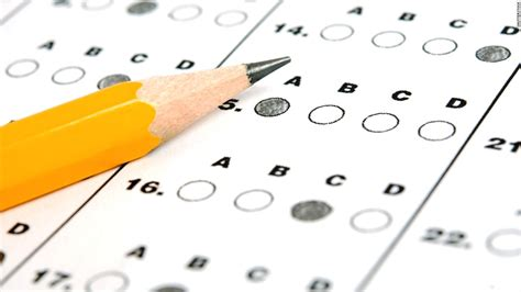 New Sat Brings Anxiety And Confusion