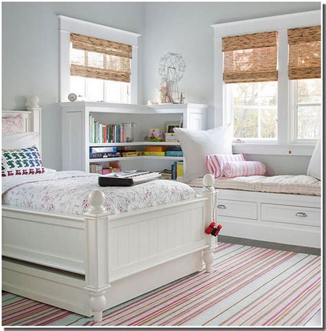meubles chambre fille mobilier chambre fille raliss com