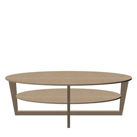 vejmon coffee table black brown vejmon coffee table birch veneer design and decorate
