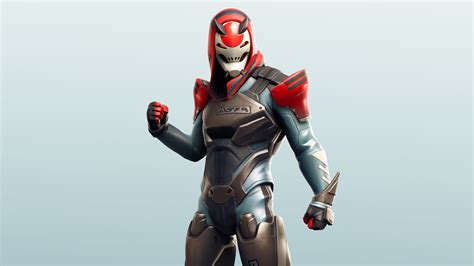 fortnite vendetta season  skin outfit   wallpaper