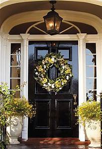 17 Best ideas about Front Doors on Pinterest