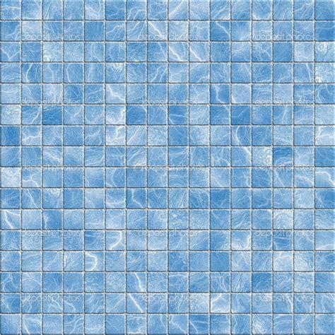 mosaic tile tile mosaic texture amazing tile