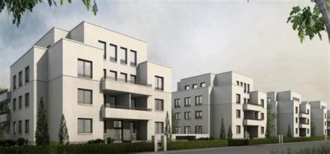 karlshorst ost karlshorster g 228 rten und umgebung deutsches architektur forum