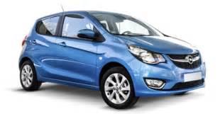 al volante prezzi usato opel auto storia marca listino prezzi modelli usato e