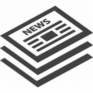 News Letter Subscription