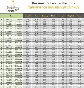 Horaire Priere Orly : horaire de priere lyon 3 decembre 2013 ~ Medecine-chirurgie-esthetiques.com Avis de Voitures