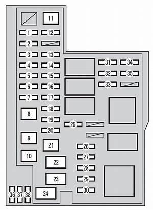 2003 Rav4 Fuel System Diagram 26644 Archivolepe Es