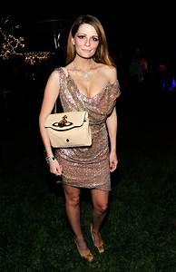 Mischa Barton Now 2012 | www.pixshark.com - Images ...