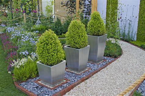 allees de jardin  idees pour embellir votre exterieur