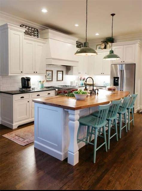 family kitchen island remodelingimagecom remodel