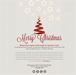 Email christmas cards templates smartness christmas email template super get greeting cards and m4hsunfo