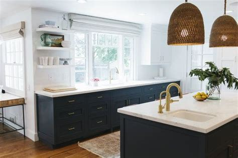 photos of painted kitchen cabinets 54 best absolute black honed granite images on 7426