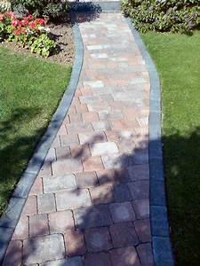 Garden Design - Abacus Landscaping Design