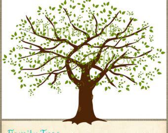 family tree template family reunion tree template