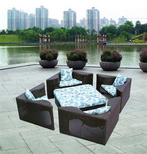Luxury Outdoor Garden Ideas