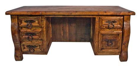 antique wood desk dallas designer furniture wood rustic desk