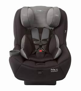 Gebrauchter Maxi Cosi : maxi cosi pria 70 convertible car seat total black ~ Jslefanu.com Haus und Dekorationen