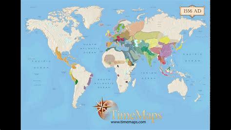 world civilizations history timelapse youtube