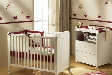 conforama chambres chambre bébé conforama photo 19 20 votre petit bambin
