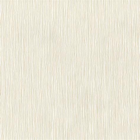 Textured Wallpaper Kate - MurivaMuriva